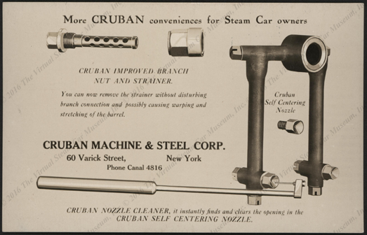cruban_machine_and_steel_corporation_1923_03_march 21_postcard_branch_forks_reverse Front